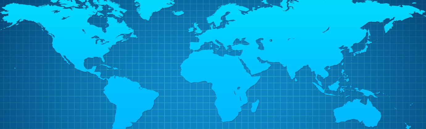 Want To Increase Export Sales?